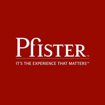 品牌圖片 Pfister