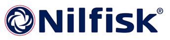 品牌圖片 Nilfisk