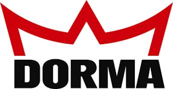 品牌圖片 Dorma