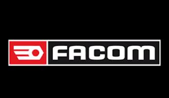 品牌圖片 Facom