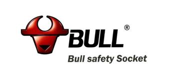 品牌圖片 Bull