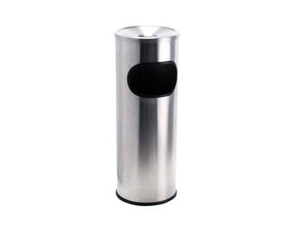 圖片 EKO Ashtray Trash Bin 9L EKEK9605M