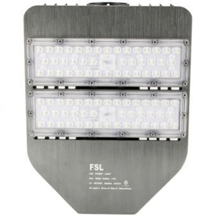 图片 Fsl Led Street Light  90W