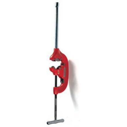 "圖片 Ridgid Heavy Duty Pipe Cutter 26-S (4""-6"")"
