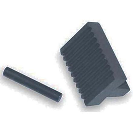 圖片 Ridgid Pipe Wrench Parts- Heel Jaw & Pins