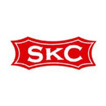品牌圖片 Skc
