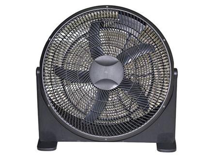 圖片 Westinghouse Box Fan 20 inches