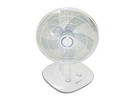圖片 Westinghouse Table fan 16 inches