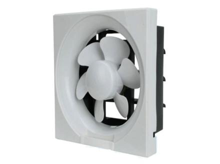 圖片 Westinghouse Wall  Mount Exhaust Fan, WHWSEFAB15A
