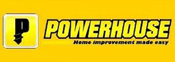 品牌圖片 Powerhouse
