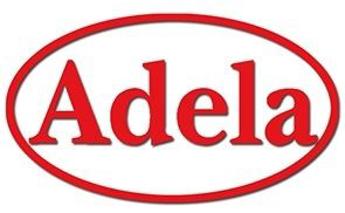 品牌圖片 Adela