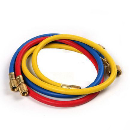 """Picture of Asian First Brand  CT-336 Charging Hose 36"""""""