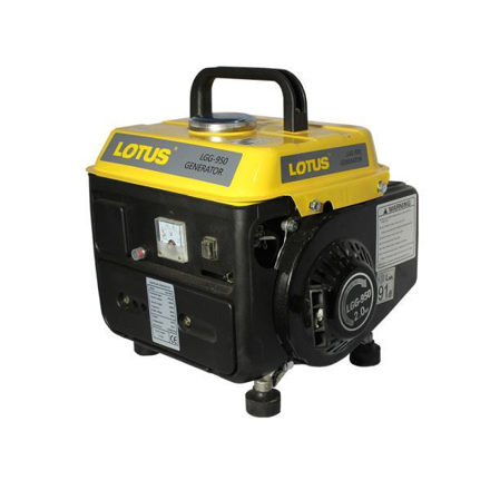 圖片 Lotus Portable Generator 950W