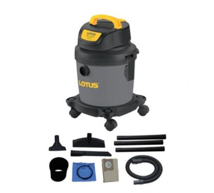 圖片 Lotus Vacuum Wet/Dry 3G LT1828P