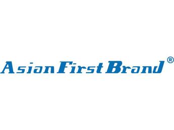 品牌圖片 Asian First Brand