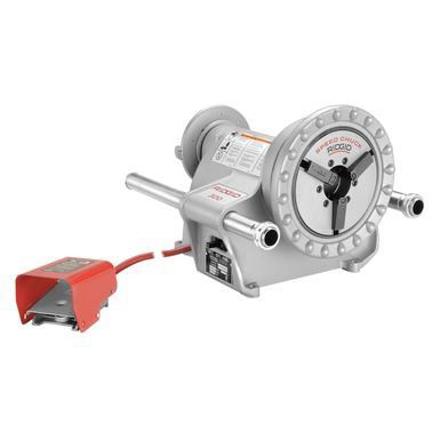 圖片 Ridgid  Power Drive Model 300