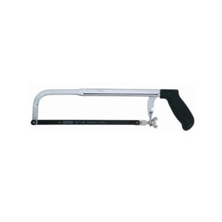 圖片 Stanley Adjustable Hacksaw 15-565-23