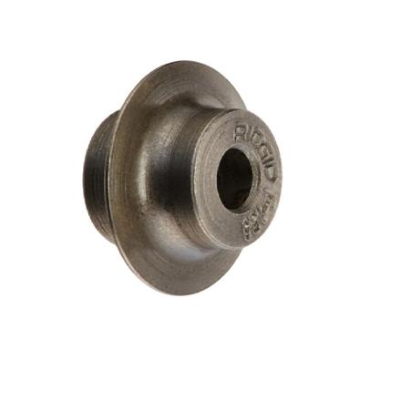 圖片 Ridgid Cutter Wheel for Tubing Cutters