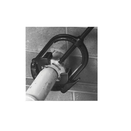 圖片 Ridgid Hinged Pipe Cutters