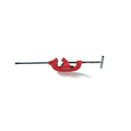 圖片 Ridgid 4-Wheel Heavy Duty Pipe Cutter