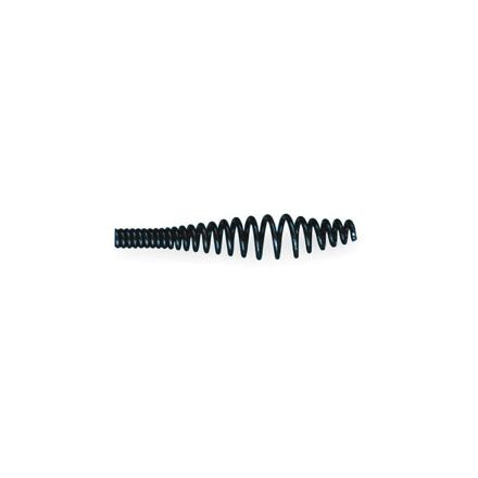 圖片 Ridgid 3/8-Inch x 35-Feet Cable with Bulb Auger