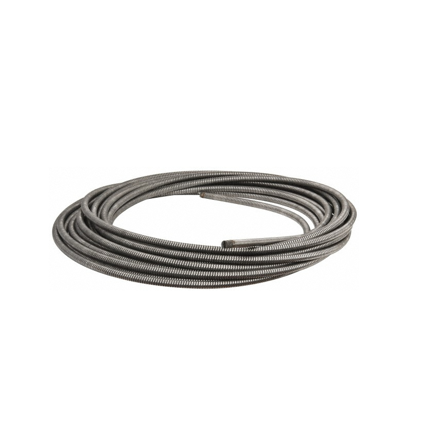 圖片 RIDGID 3/4-Inch x 100-Foot Drain Cleaning Cable