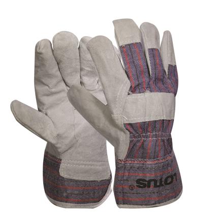 Picture of Lotus LWG1201 Working Gloves (Cs/Plined)