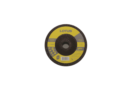 圖片 Lotus LPW4040 PVA Wheel Marble