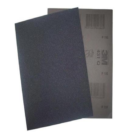 圖片 3M Sandpaper wet or dry G150