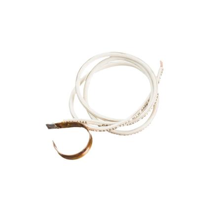 圖片 Ridgid 45130 Wire, Lead White