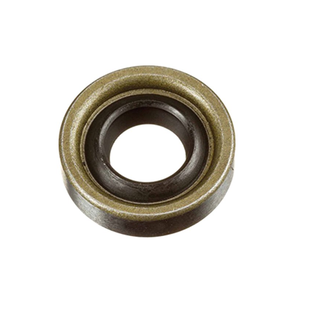 圖片 Ridgid 96880 Oil Seal