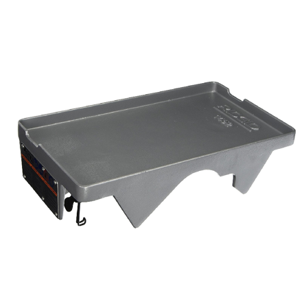 圖片 Ridgid 22638 1452 Clip-On Tool Tray