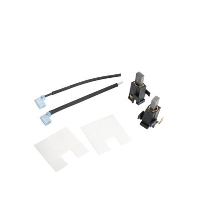 圖片 Ridgid 34078 Brush, 100/115 Volt Service Kit
