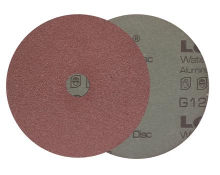圖片 Lotus Sanding Disc