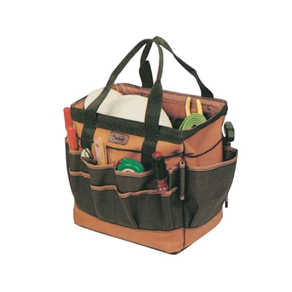 Picture of Hans 27 Pocket , Universal Tool Bag