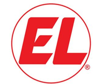 品牌圖片 EL