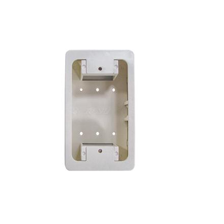 圖片 Royu Surface Utility Box RUB2