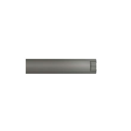 圖片 Royu Arc PVC Moulding RPAR50X15