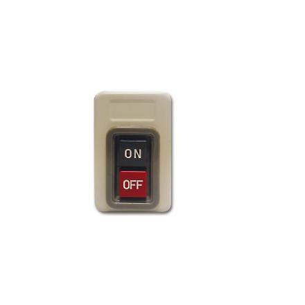 圖片 Royu Push Button Switch RPB10
