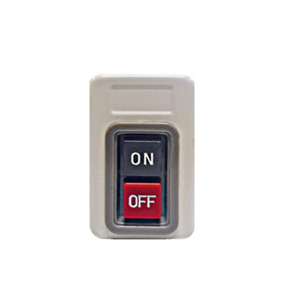 圖片 Royu Push Button Switch RPB30