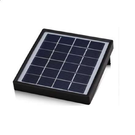 圖片 Firefly Solar Panels (for Emergency Lamps) FSP02/6