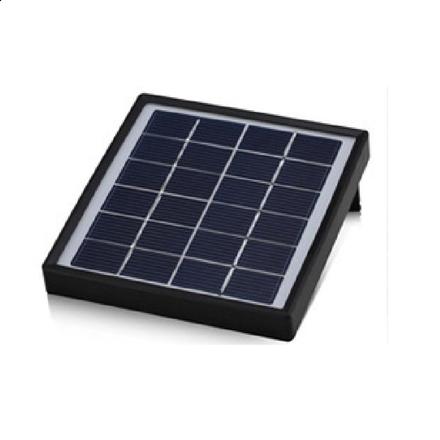 圖片 Firefly Solar Panels (for Emergency Lamps) FSP02/9