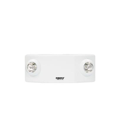 圖片 Firefly Dual Optics FEL205L
