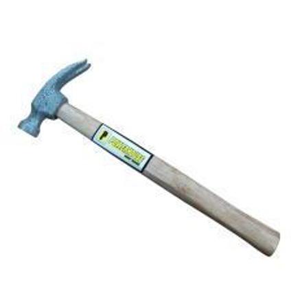 圖片 Powerhouse Tack Hammer