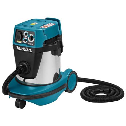 圖片 Makita Vacuum Cleaner VC1310L