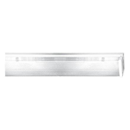 圖片 Firefly Prismatic Type Magnetic for Straight FL Tube ELSSPL1X40/0