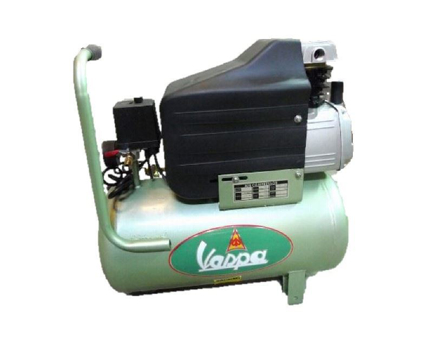 图片 Vespa Water Cool Air Compressor WMT-30