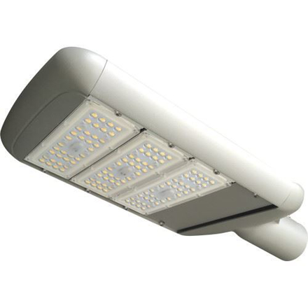 图片 Firefly Street Light ESL4030DL