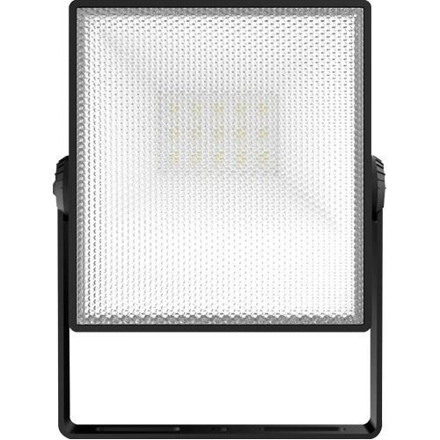 图片 Firefly Pad Floodlight EFL3110DL