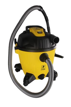 圖片 Powerhouse Wet & Dry vacuum Cleaner PH086G